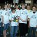 Team 7105 FLL WF 2008