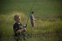 fishing(1.0), recreation(1.0), casting fishing(1.0), outdoor recreation(1.0), recreational fishing(1.0), fly fishing(1.0),