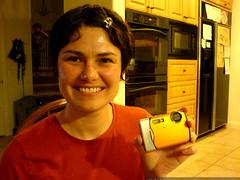 new camera for rachel   DSC01687