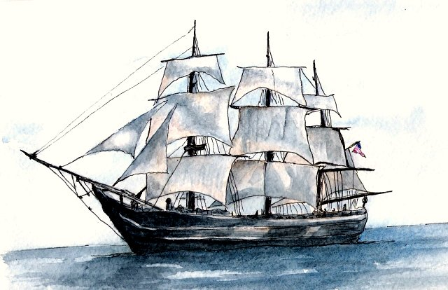 hms bounty ship wreck image search results male models