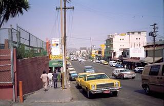 Tijuana 09
