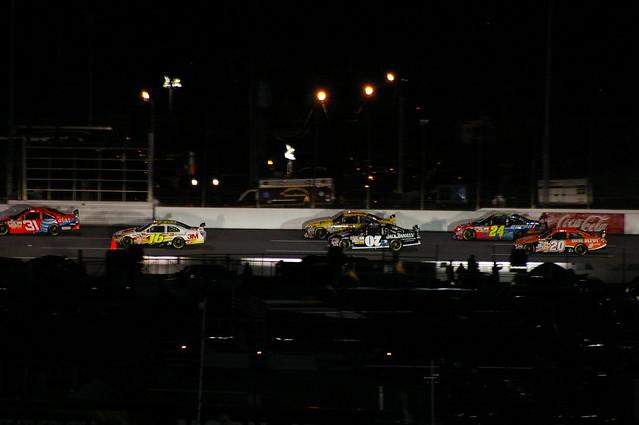 Lowe 39 S Motor Speedway Flickr Photo Sharing