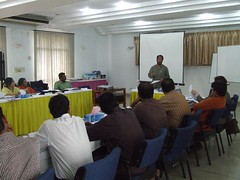 classroom(0.0), class(1.0), seminar(1.0), lecture(1.0), meeting(1.0), training(1.0),