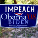 OBAMA SUPPORTERS-SAVE YOUR YARD SIGNS......:)  :)  :)