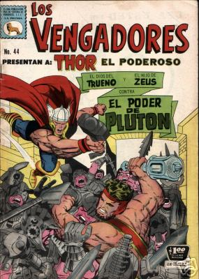 avengers_mexican044