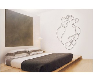 heart-bedroom