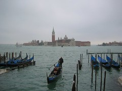 vehicle, sea, watercraft rowing, boating, gondola, watercraft, boat, paddle,