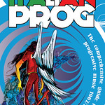 italian prog book cover - final version