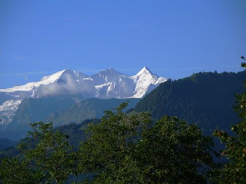 mountains schweiz switzerland bestof suisse swiss favorites selection best alpine myfavorites alpin alpinemountains eifeelgood