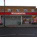 Woolworths Group plc by jovike