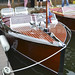 2011 Portage Lakes Antique Boat Show