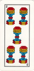 scopacartes 023