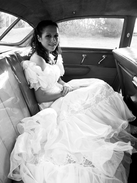 Photo:wedding day (38) By D.Clow - Maryland