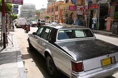 egypt-IMG_0965.JPG
