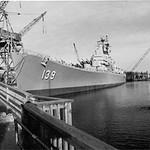 USS_Salem