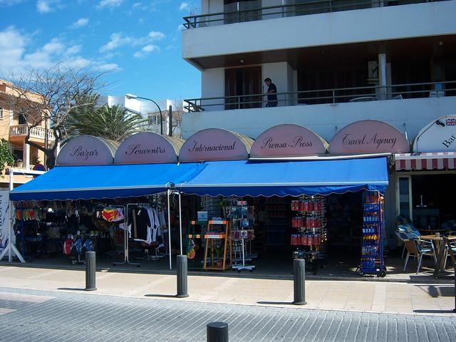Hotels Mallorca Ballermann  Neueroffnung