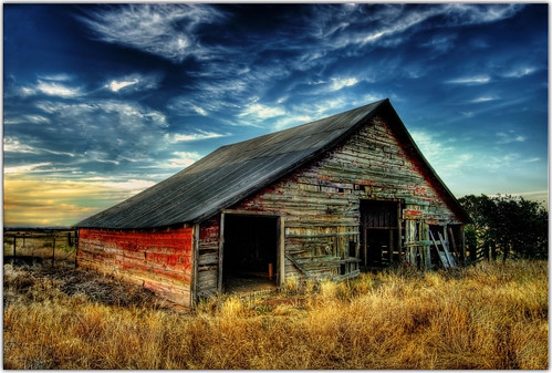 california sunset abandoned clouds barn scenery hdr wheatland pleasenomultipleawardtags itsreallyannoying ifyouregoingtogivemeanawardmakeittangibleandmailittomeinabox