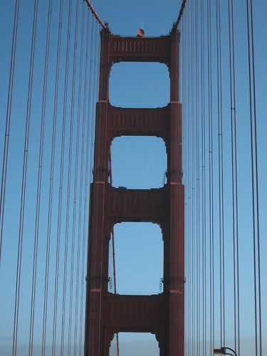 golden gate bridge IMG_2717