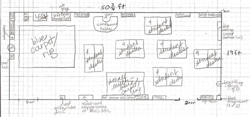 Classroom Design Sketch ~ Home kizzen creative preschool classroom design
