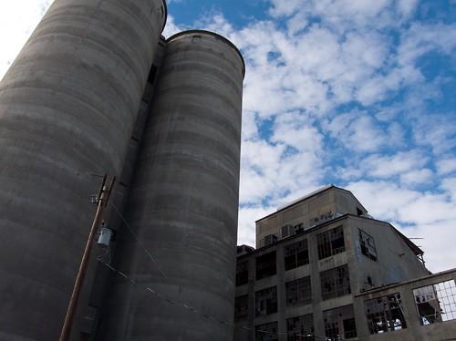 usa abandoned washington unitedstates northwest pacificnorthwest washingtonstate grainelevator yakima toppenish yakimaindianreservation