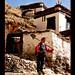 tibetan-girl-with-spade