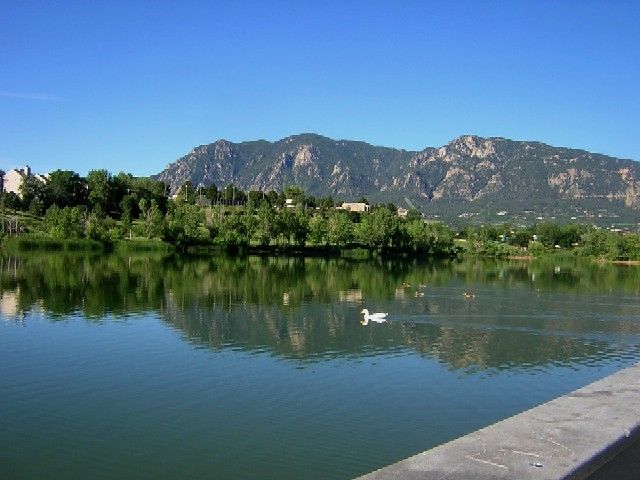 Flickr photo sharing for Fishing lakes in colorado springs