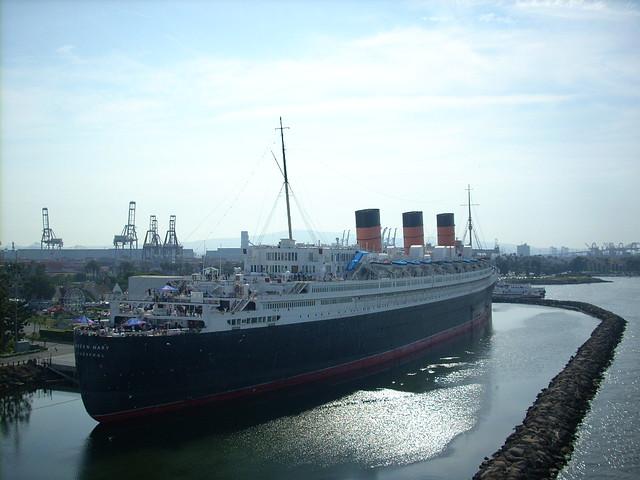 Crucero Junio 037