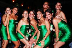 Aruba Drinking And Gambling Age
