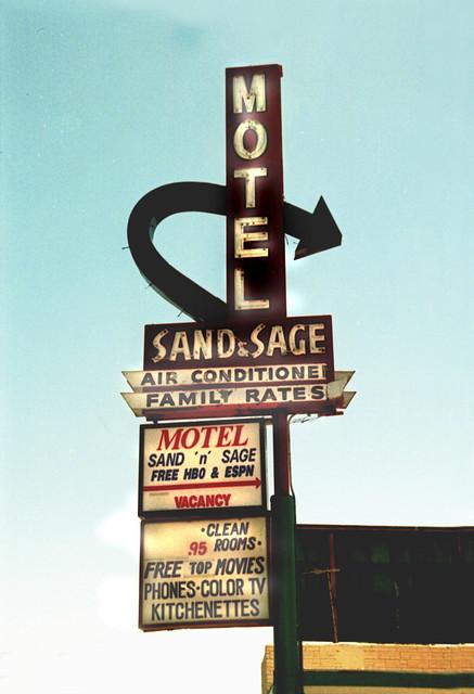 Motels Hourly Rates Long Island