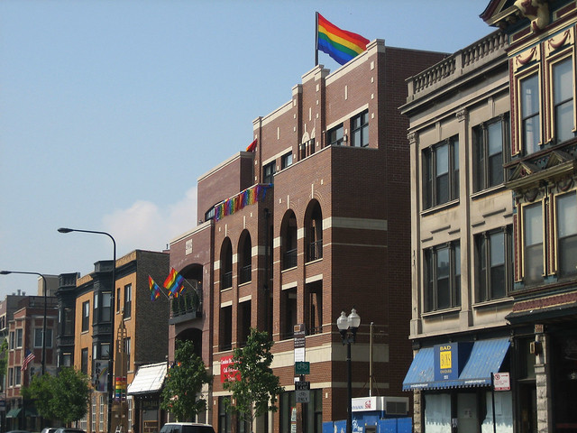 boystown chicago video search engine at