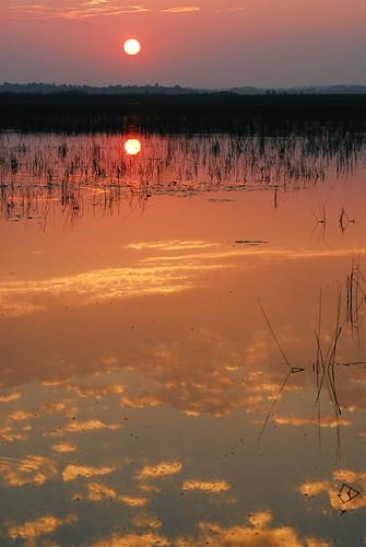 nature landscape nikon d200 polargrape 사진 사진사 외국인