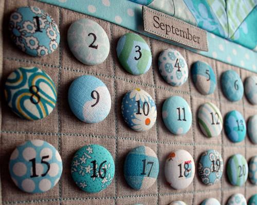 Nie Auction Calendar Detail