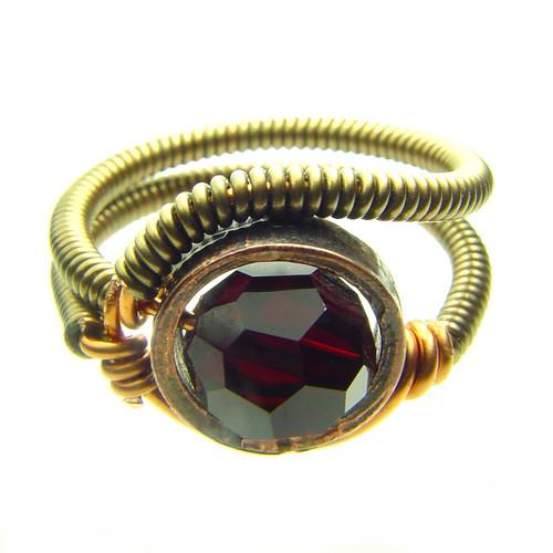 make bracelet