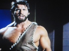 "reg park in ""hercules in the haunted world"" (1961)"