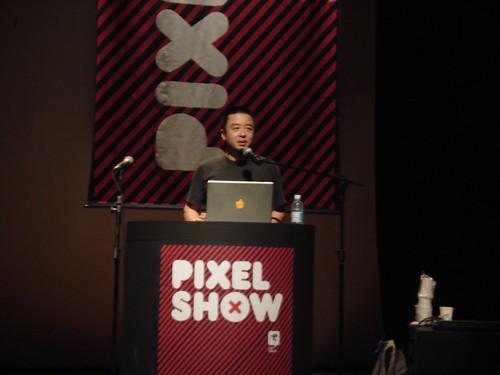 pixelshow 2008 071