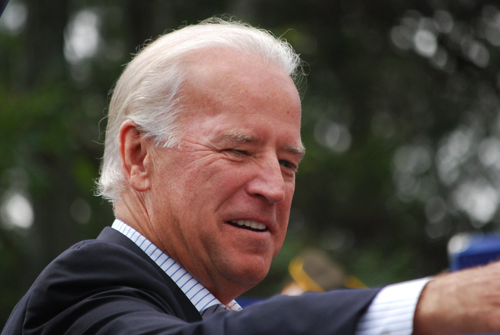 Biden's disastrous climate plan: fracking, nuclear, carbon capture and net zero by 2050