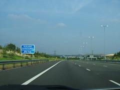 Midland Expressway