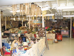 outlet store, marketplace, retail-store,