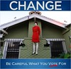 change_02_effigy