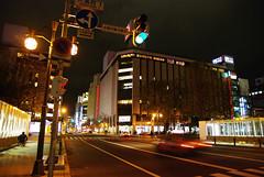 北海道 D4