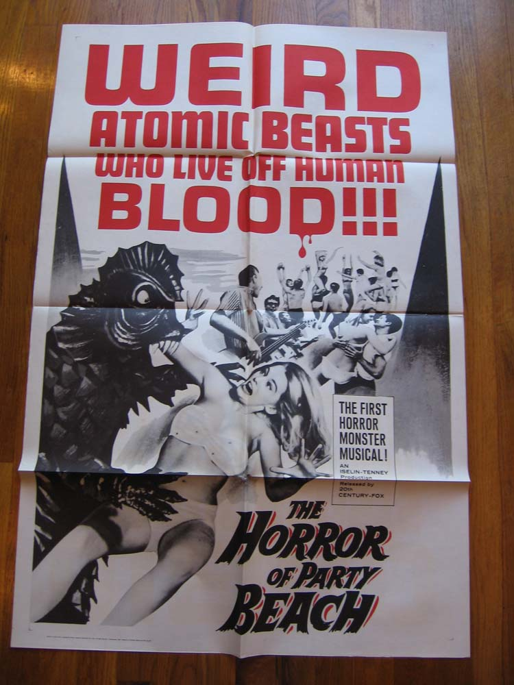 horrorofpartybeach_poster