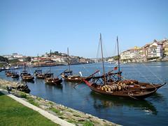 Porto - 2008