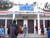 inaugurazione scuola superiore 10+2, Thulo Parsel