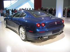 ferrari 575m maranello(0.0), ferrari 360(0.0), automobile(1.0), wheel(1.0), vehicle(1.0), performance car(1.0), automotive design(1.0), ferrari 612 scaglietti(1.0), ferrari s.p.a.(1.0), land vehicle(1.0), luxury vehicle(1.0), supercar(1.0), sports car(1.0),