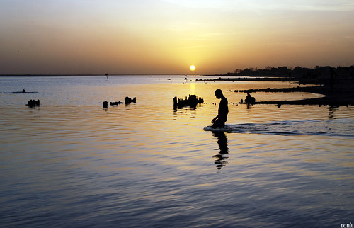 africa sunset river tramonto fiume senegal kaolack blueribbonwinner supershot saloum bej photographyrocks abigfave theunforgettablepictures goldstaraward ubej inspiredbyyourbeauty