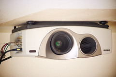 laser(0.0), projector(1.0), multimedia(1.0), electronics(1.0), video projector(1.0),
