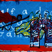 Small photo of Cape Magnet Graffiti 34th Street Wall Gainesville