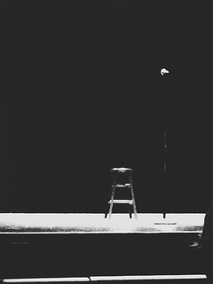 Mike Birbiglia Comedy Tour