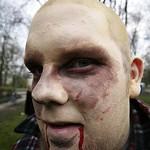 zombiewalk overvecht 19042008 233.jpg