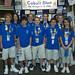 Team 2866 FLL WF 2008
